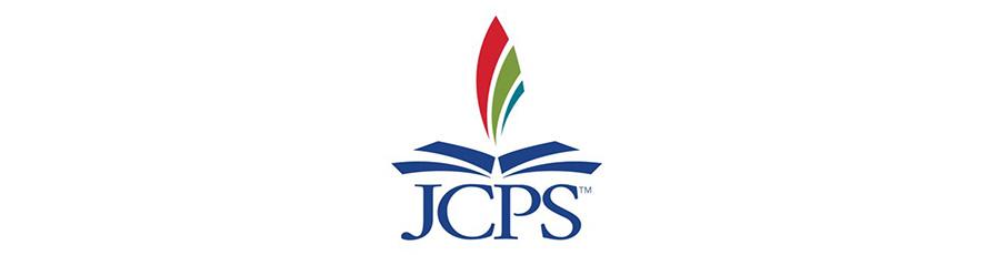 JCPS-Logo-SPEAKER-PAGE-2.jpg