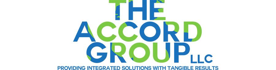Accord-Group-Logo-SPEAKER-PAGE.jpg