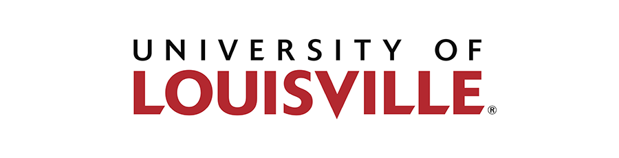 UofL-Logo-SPEAKER-PAGE.png