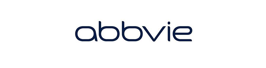 ABBVIE-Logo-SPEAKER-PAGE-2.jpg