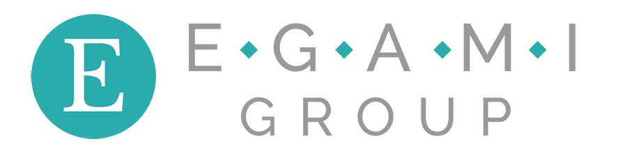 Egami-Logo-SPEAKER-PAGE-1.jpg