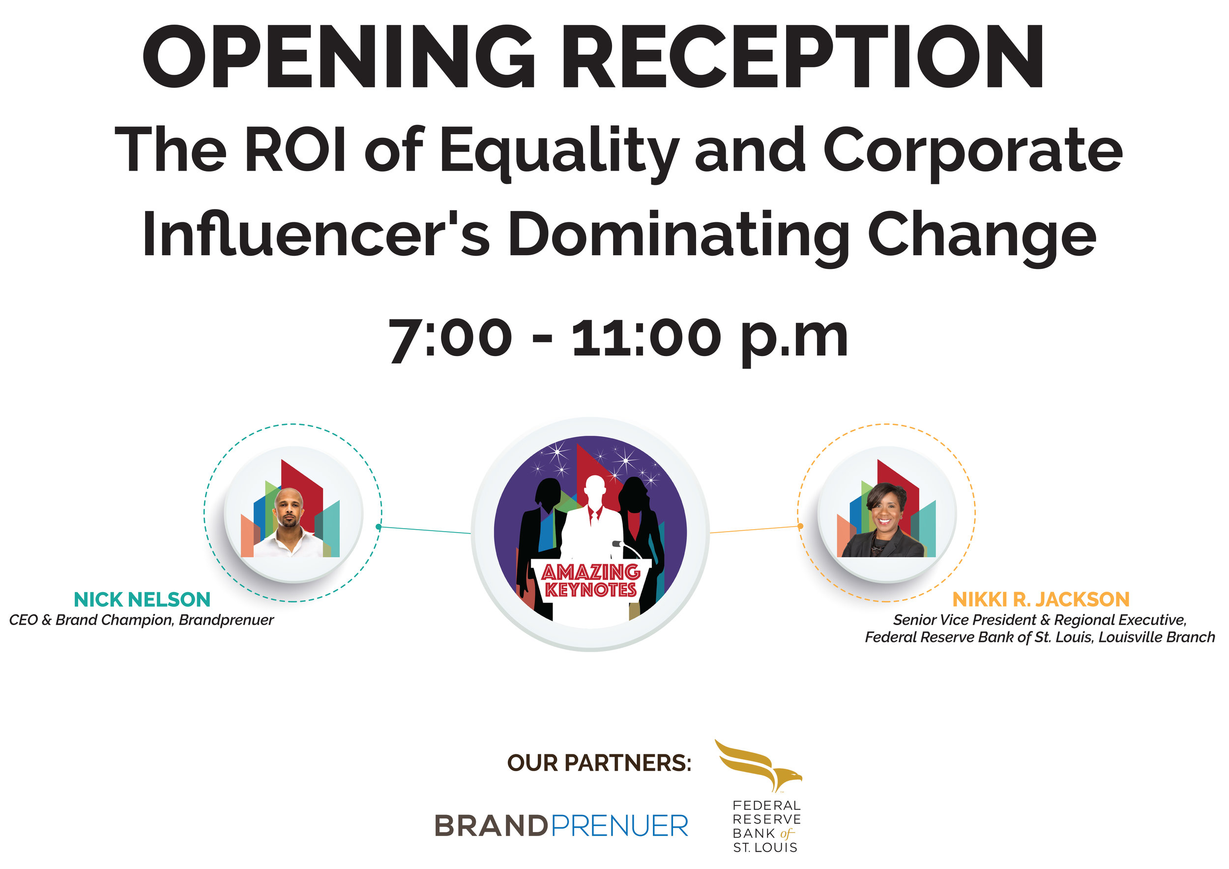 Opening-Reception-Corporate-Influencers-FB.jpg