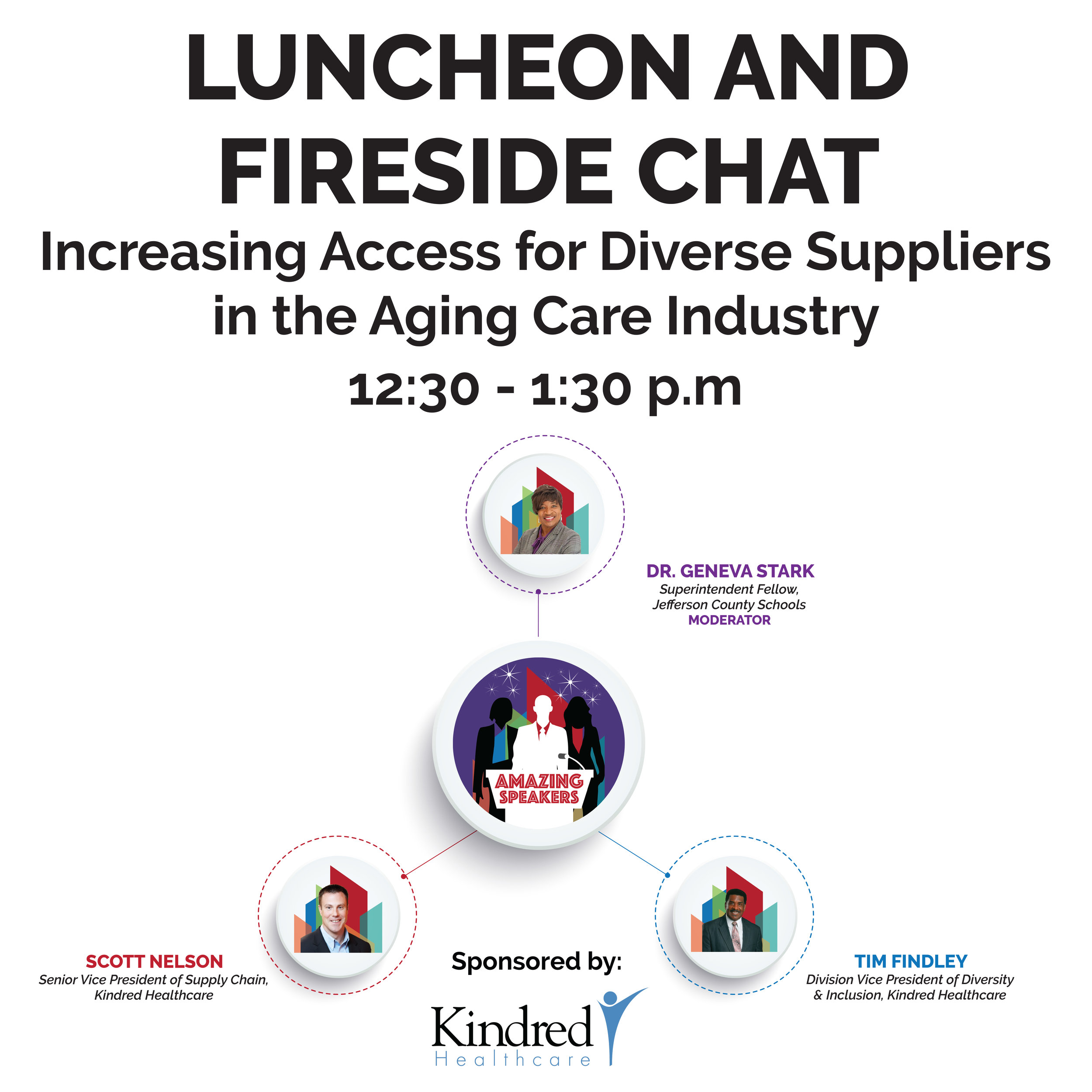 Luncheon and Fire Side Chat - Increasing Access for Diverse Suppliers in the Aging Care Industry.jpg