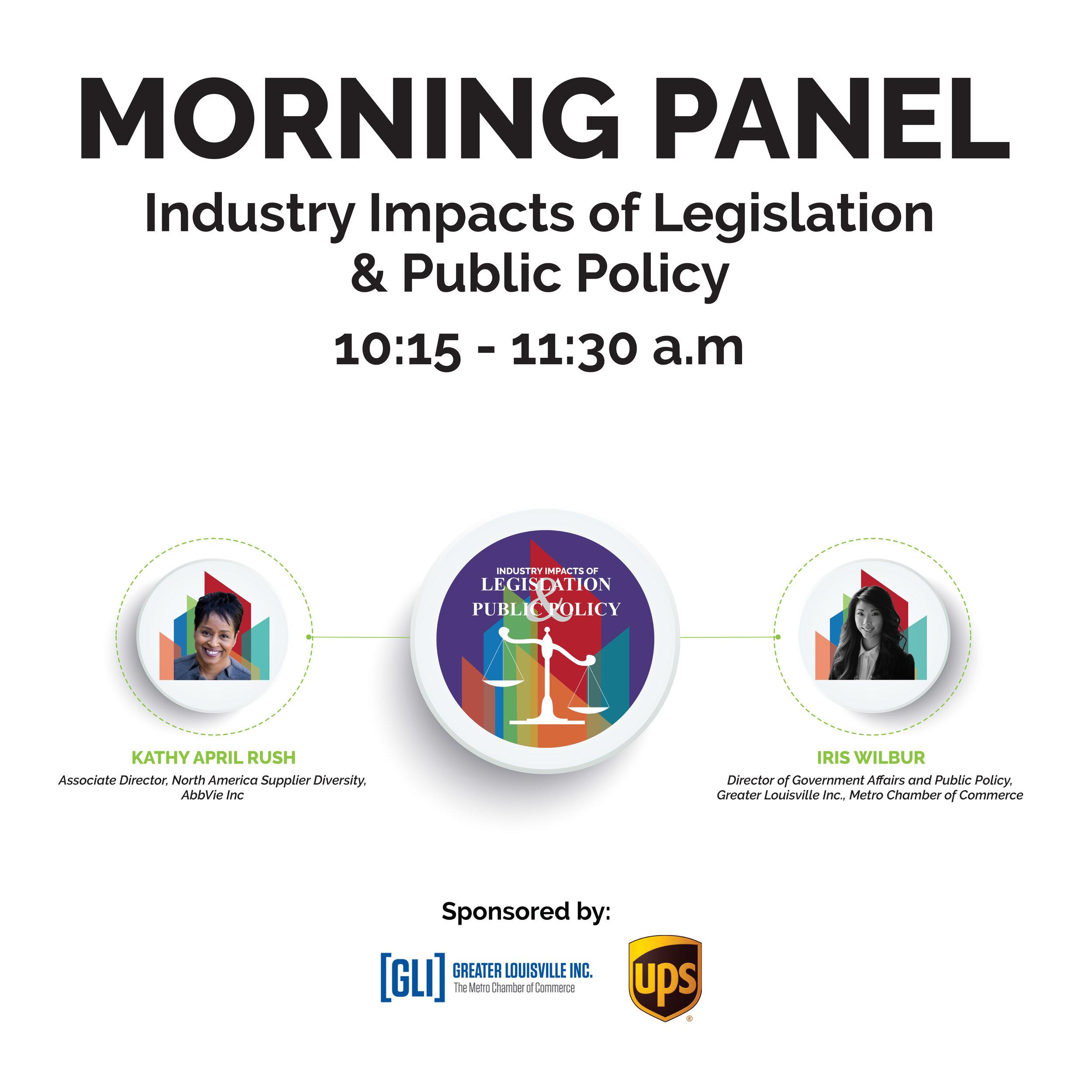 Morning Panel 2 - Legislation.jpg
