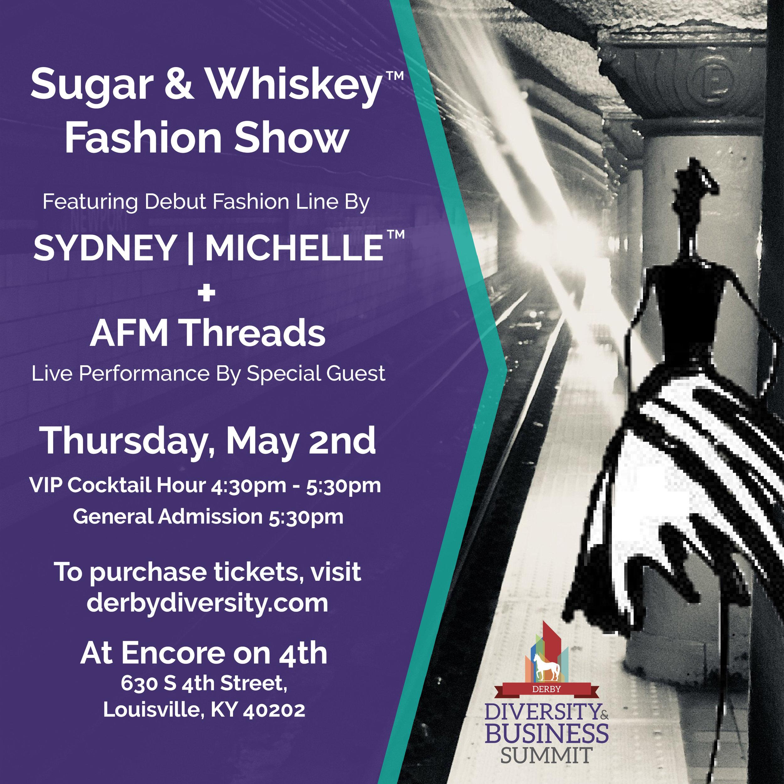 Fashion-Show-Panel-Graphic-IG.jpg