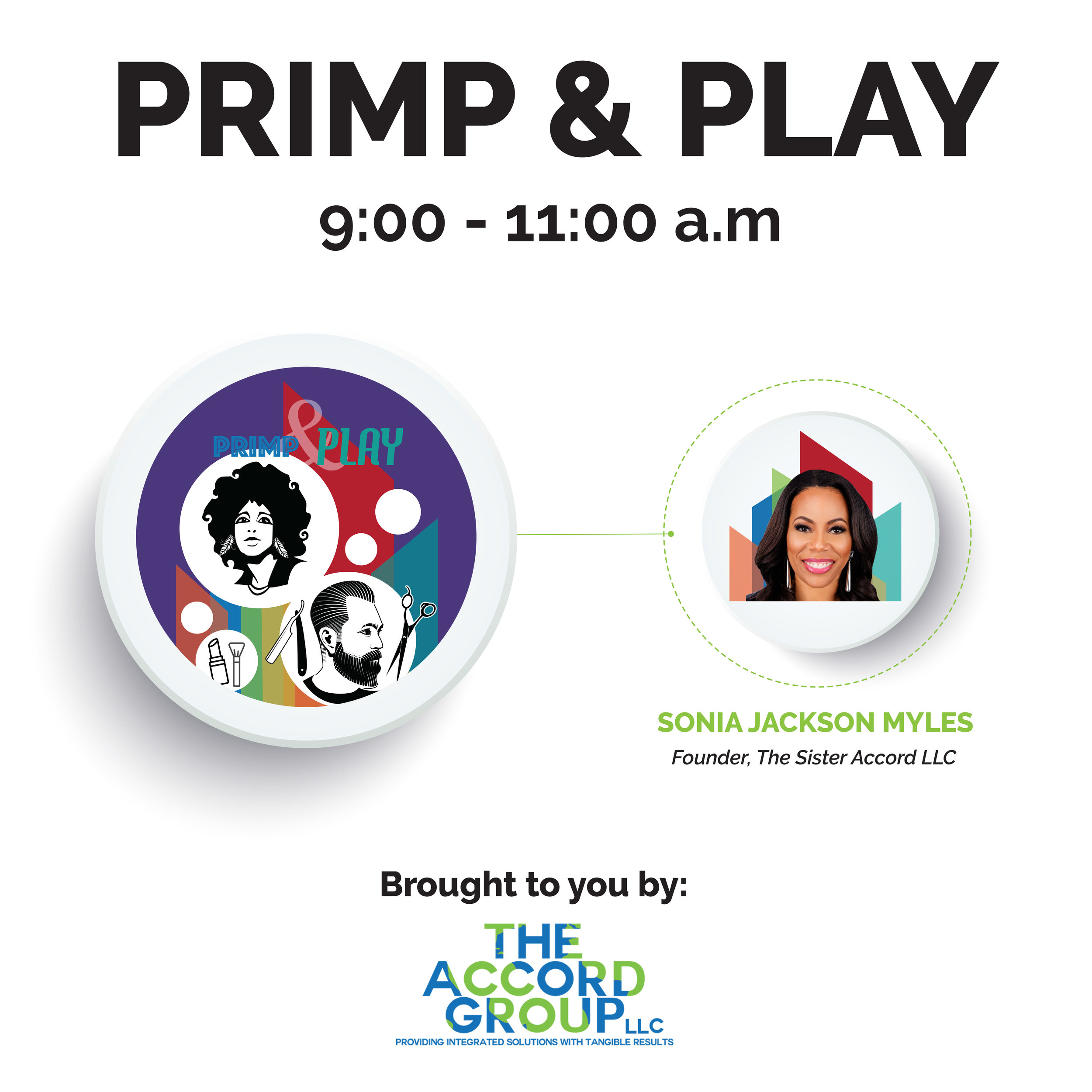 Primp&Play.jpg