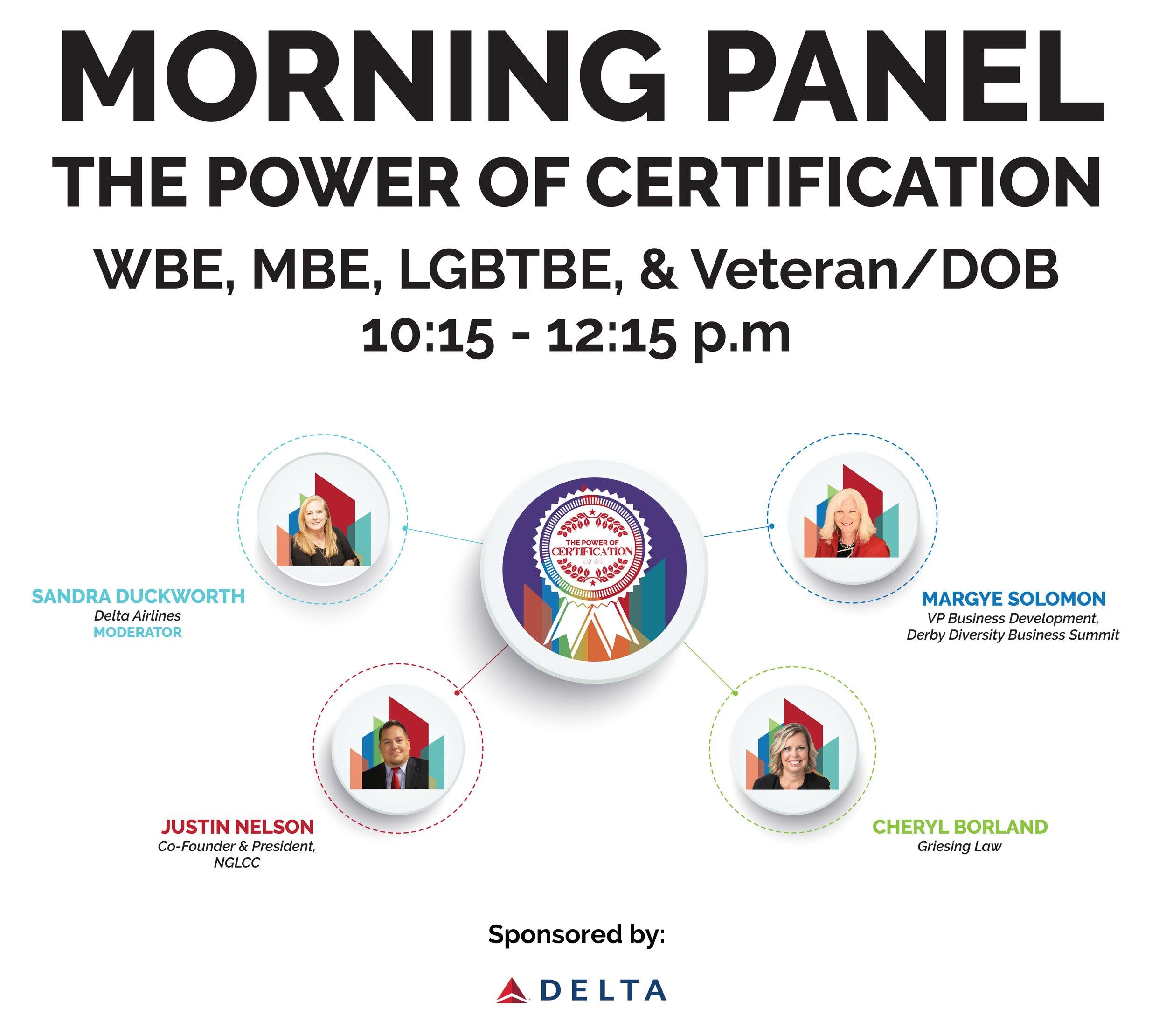 Morning+Panel+1+-+The+Power+of+Certification.jpg