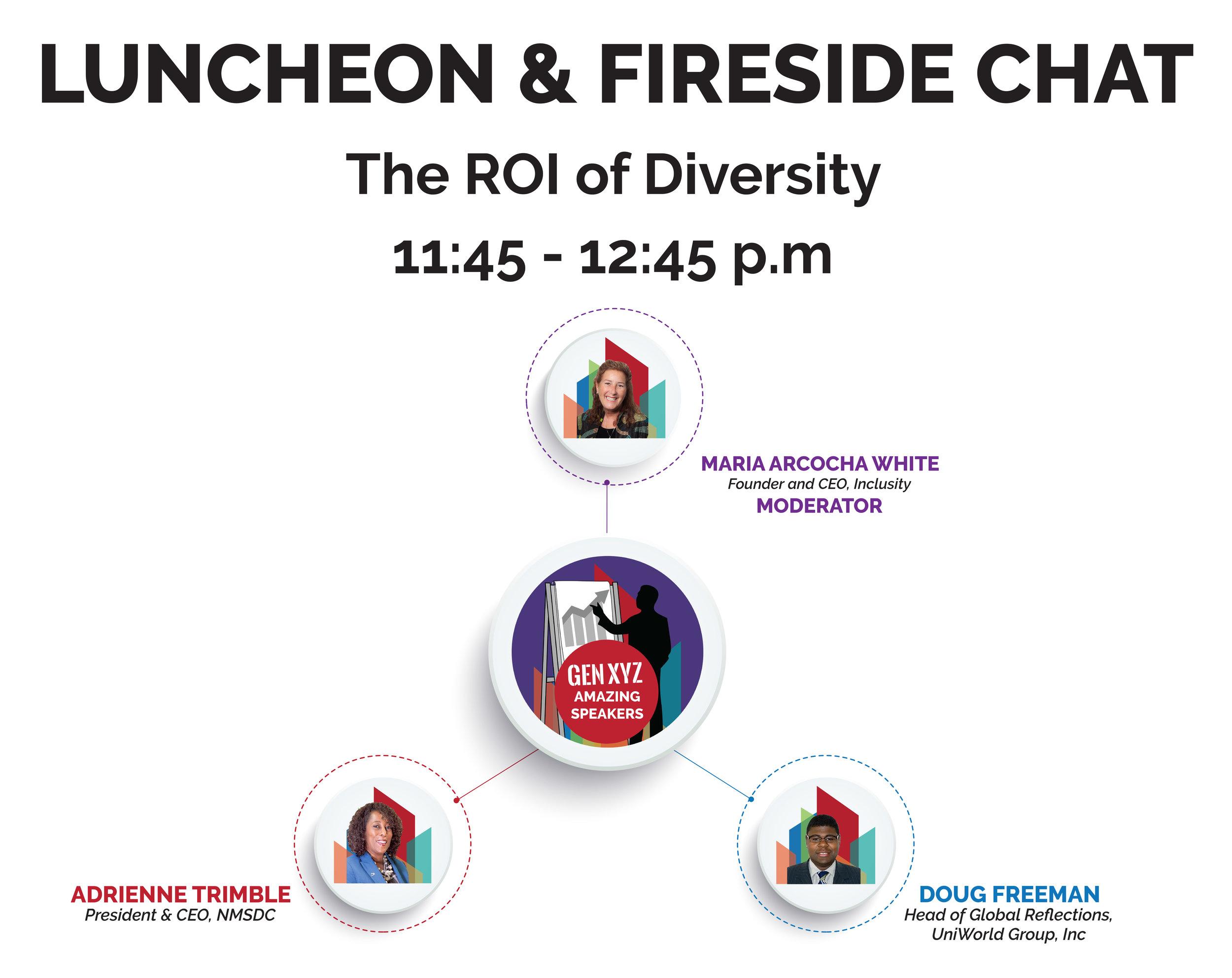Thursday Luncheon & Fireside Chat - The ROI of Diversity - NEW-FB.jpg