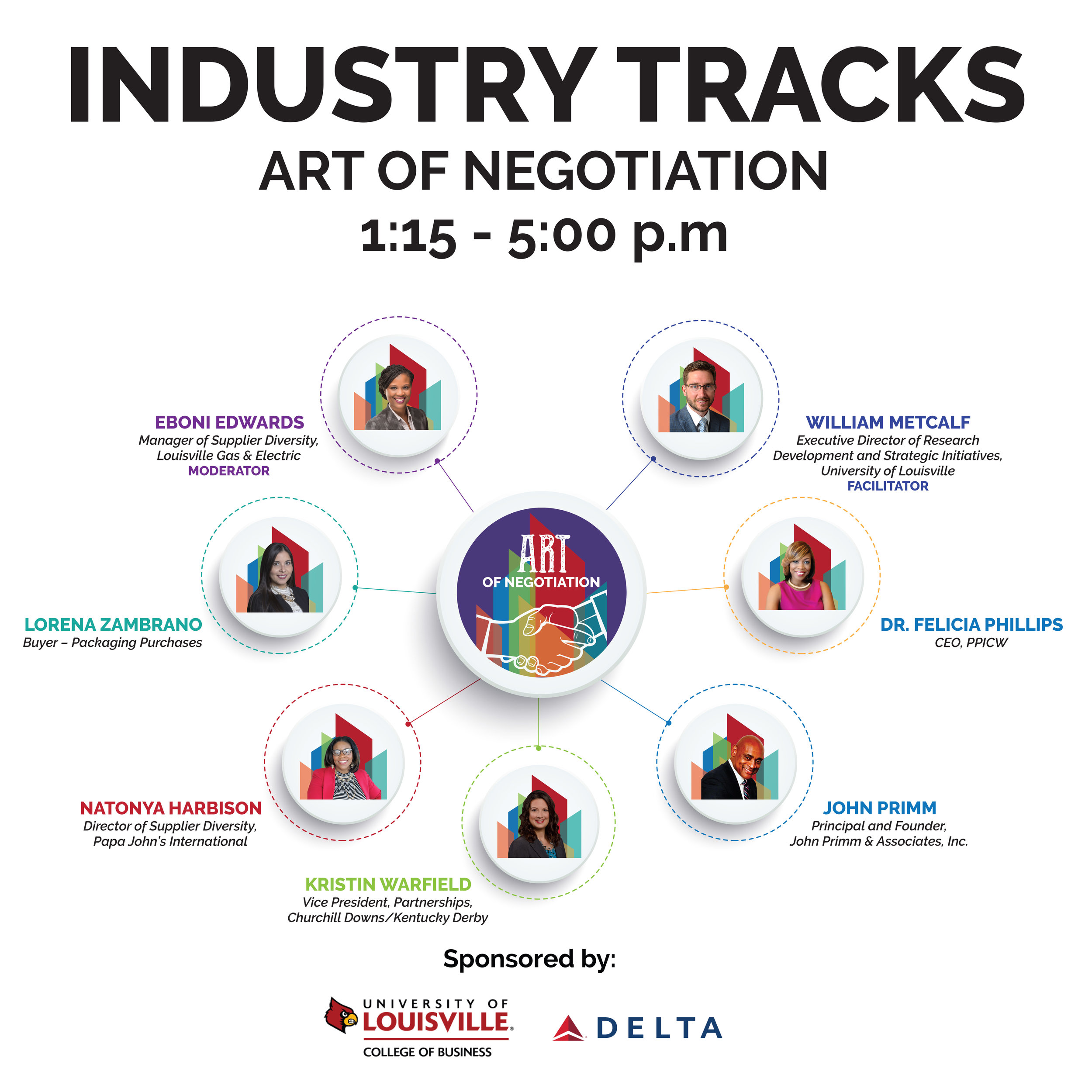 Industry-Tracks-Panel.jpg