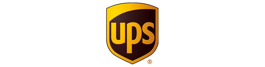 UPS-Logo-SPEAKER-PAGE.jpg