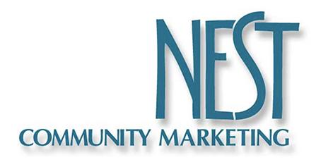 Nest-Logo-SITE.jpg