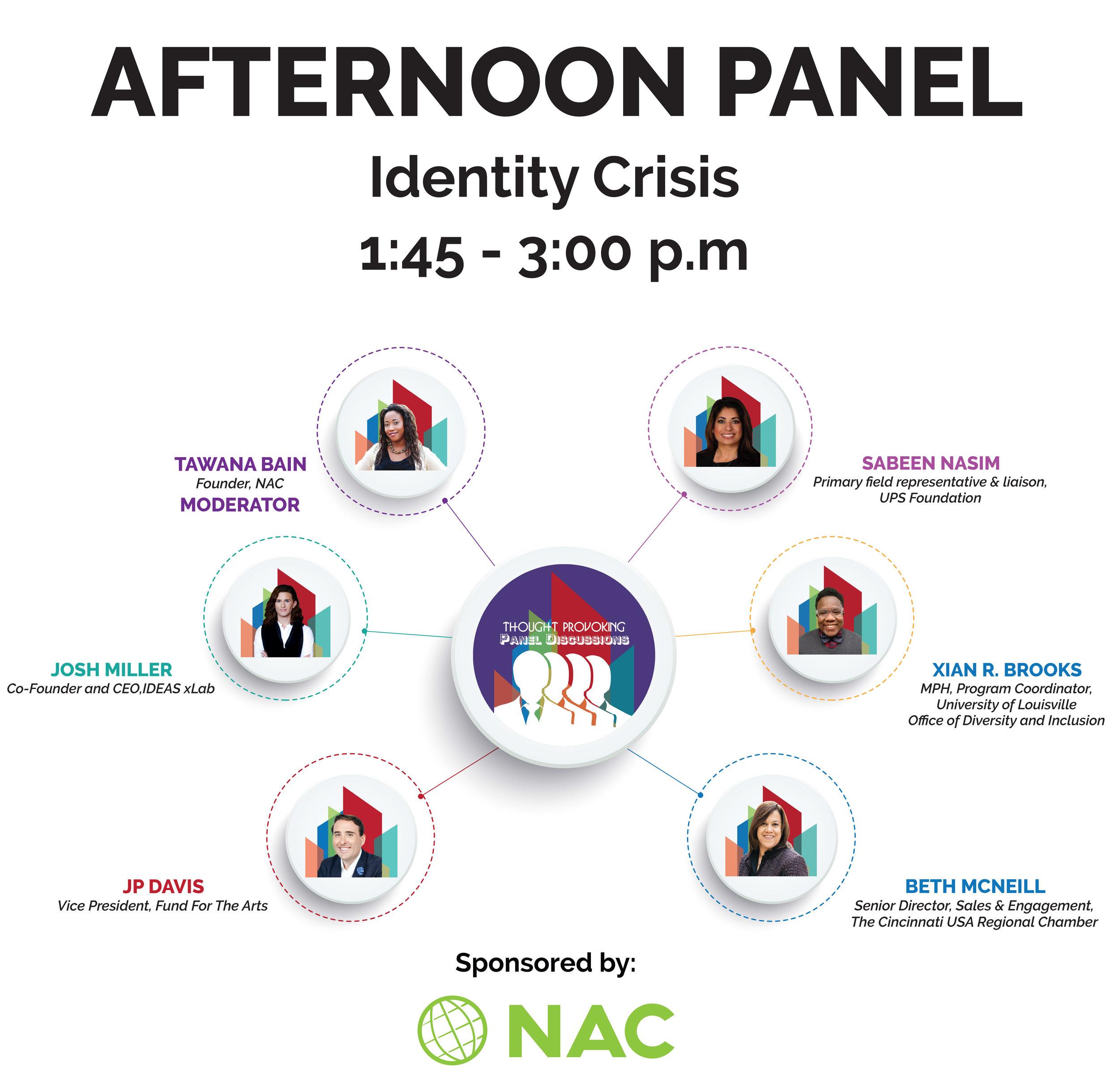 Afternoon-Panel-Identity-Crisis.jpg