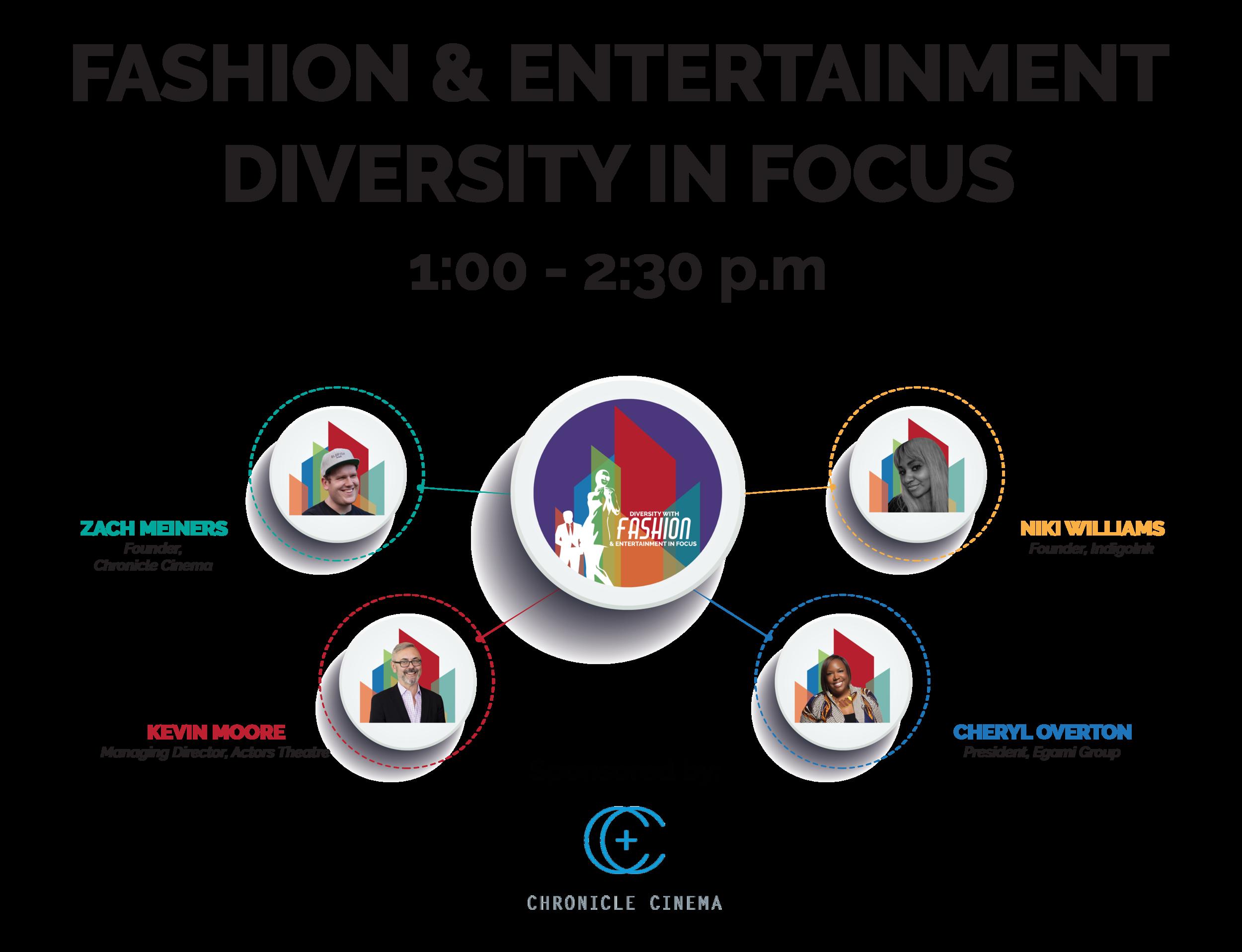 Lunch-Keynote-Diversity-Fashion.png