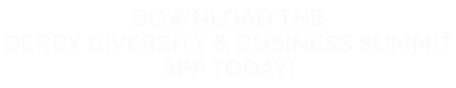 Download-the-app.png