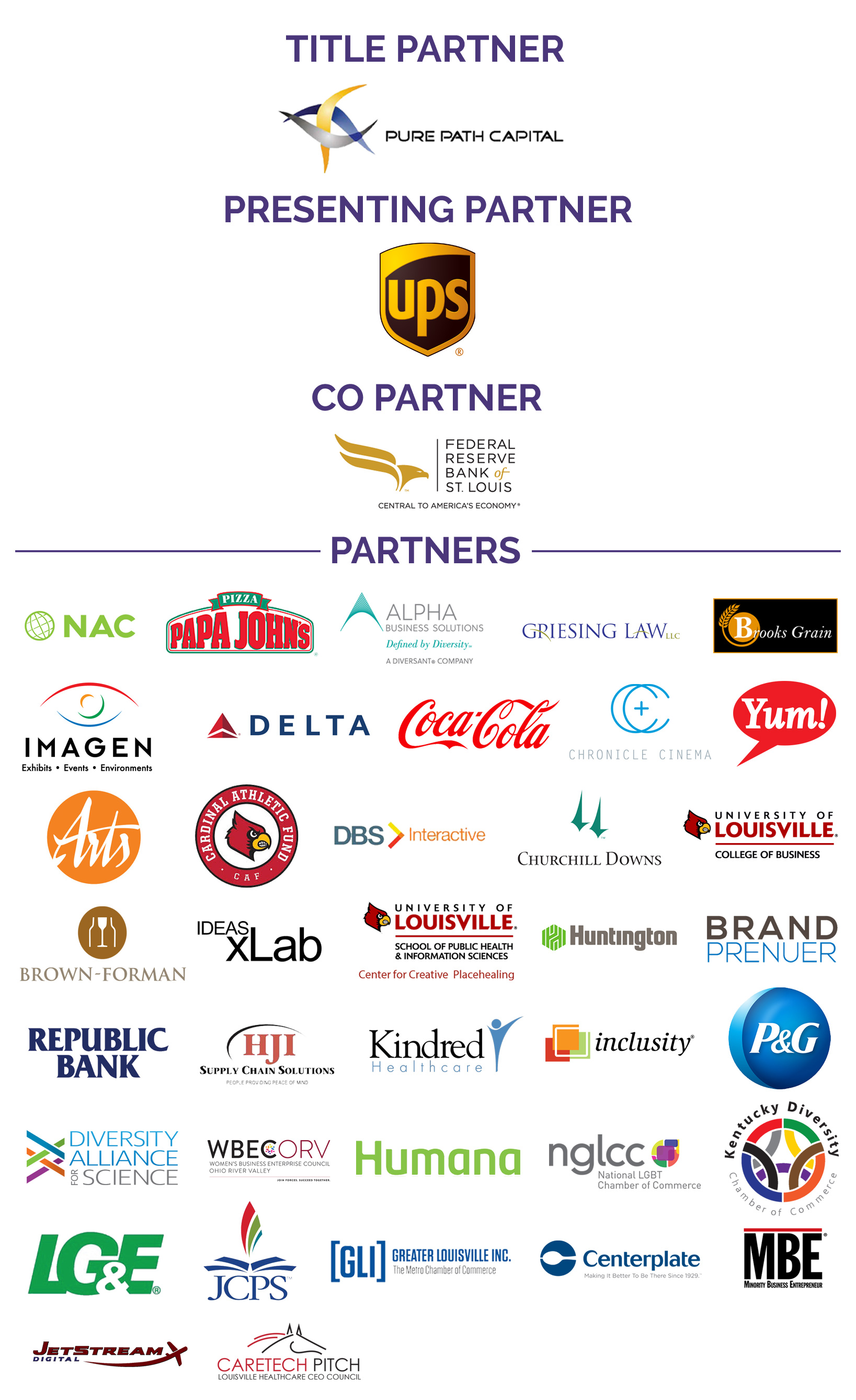 Sponsors-Graphic-Vert-04-22-19.jpg