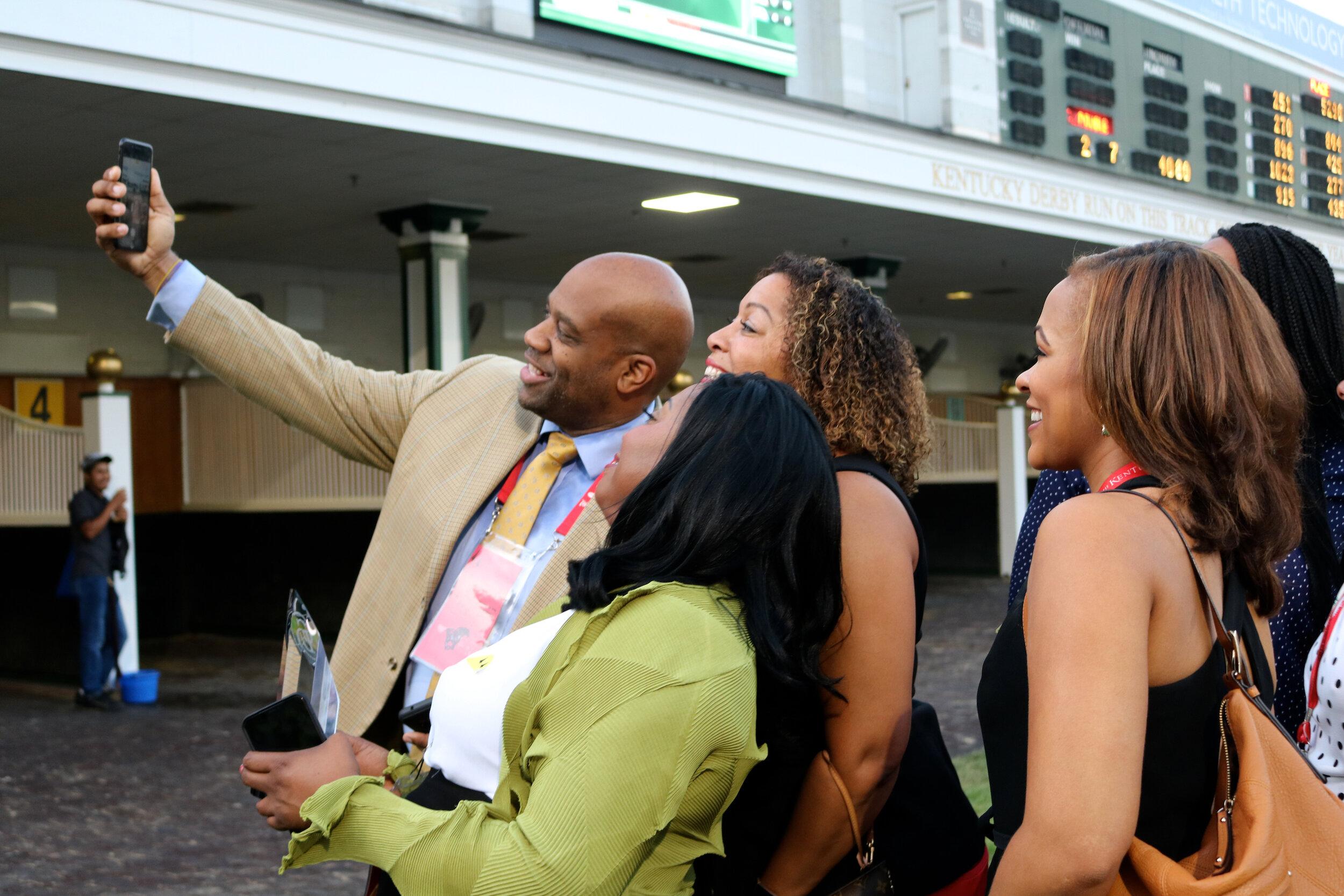 DDBS VIP Launch Churchill Downs 2019 high res 25.jpg