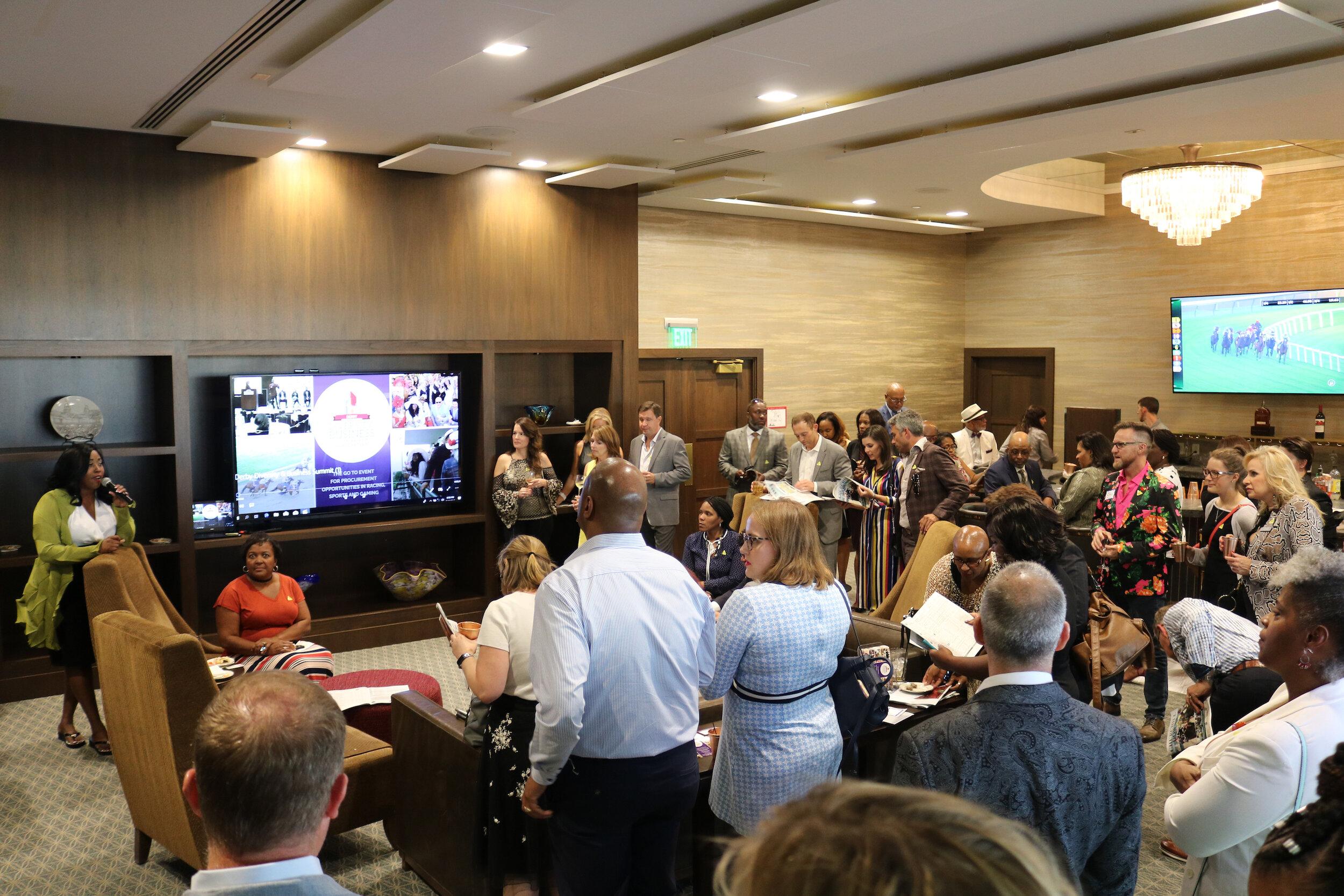 DDBS VIP Launch Churchill Downs 2019 high res 8.jpg