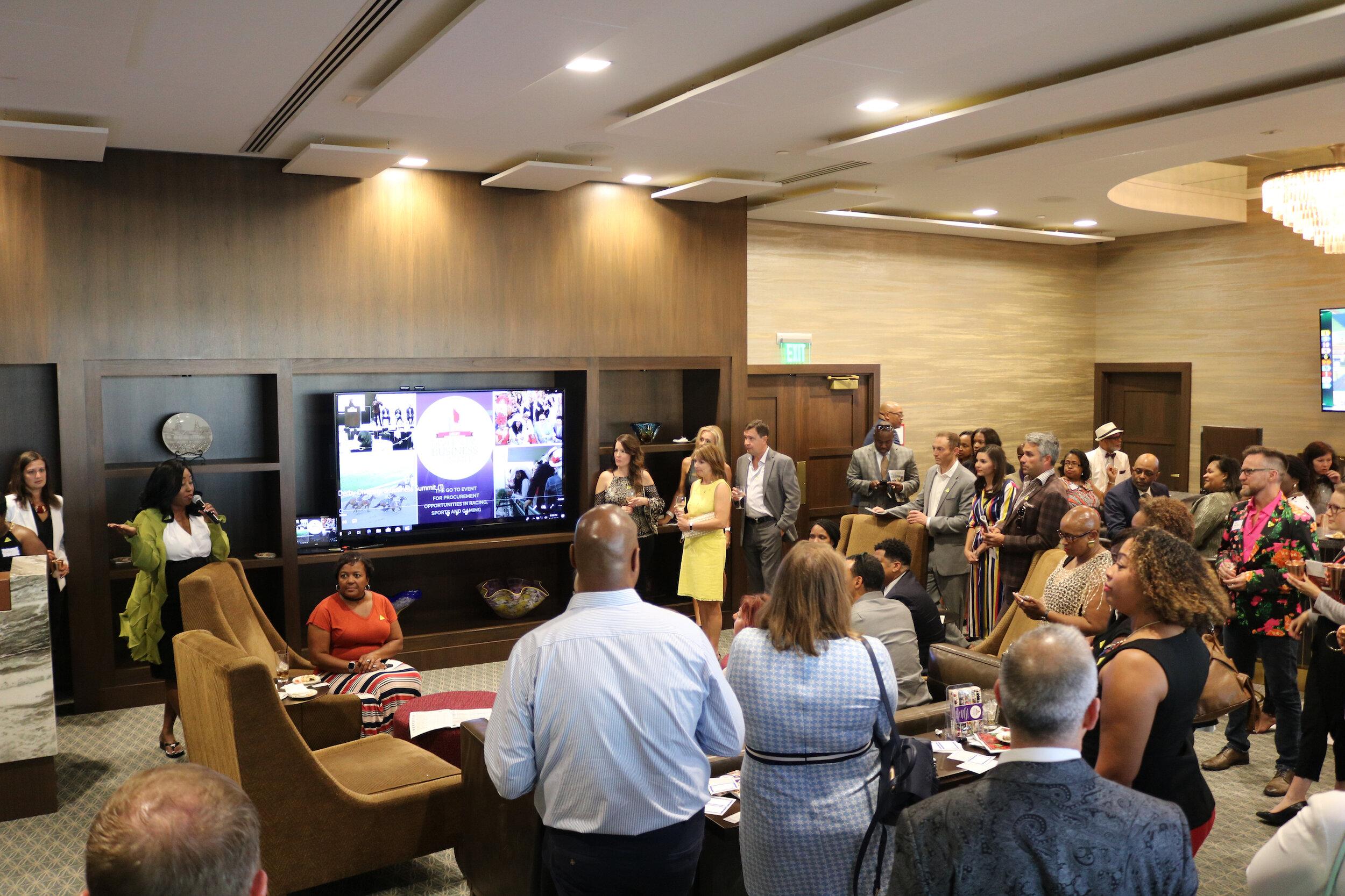 DDBS VIP Launch Churchill Downs 2019 high res 6.jpg