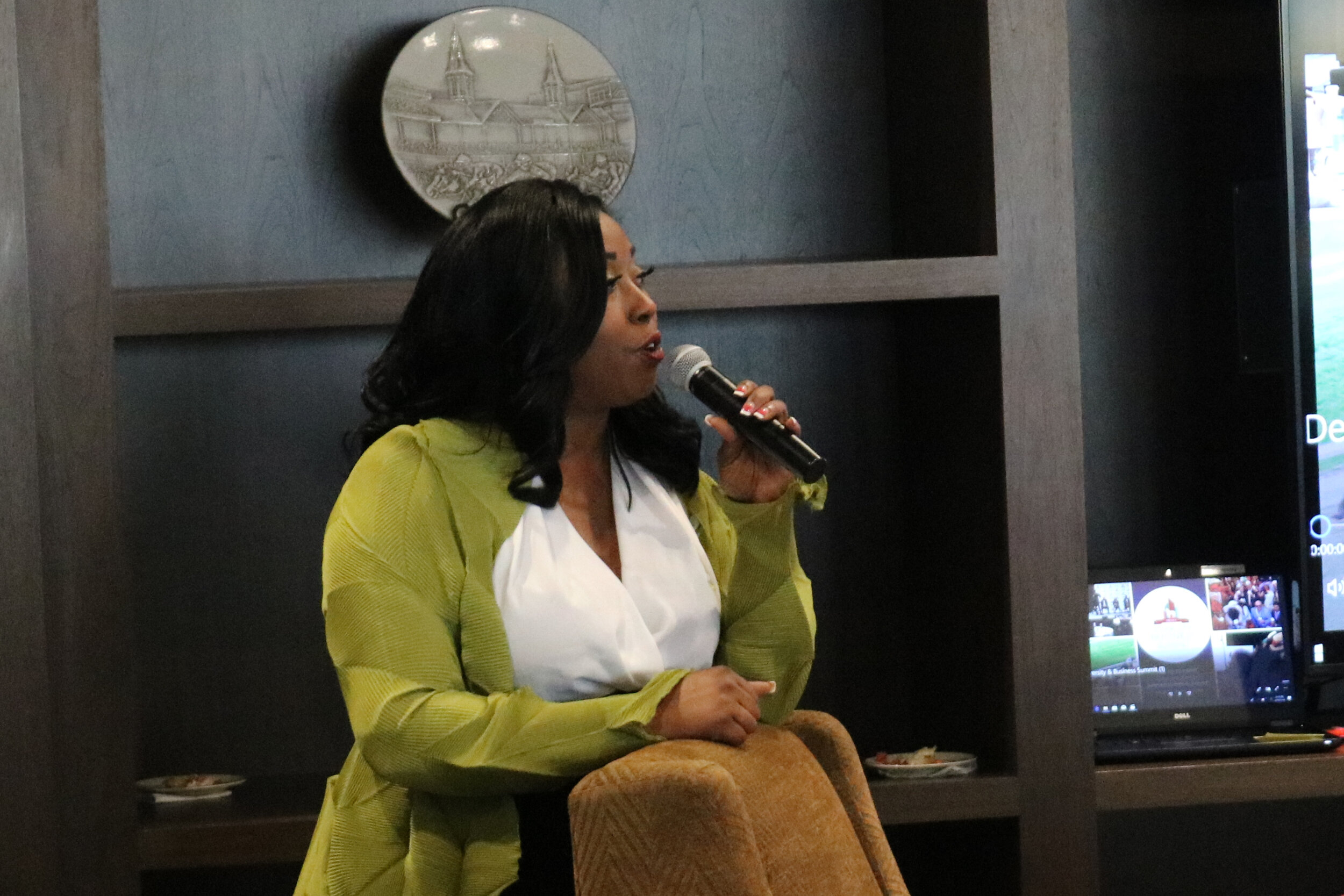 DDBS VIP Launch Churchill Downs 2019 high res 7.jpg