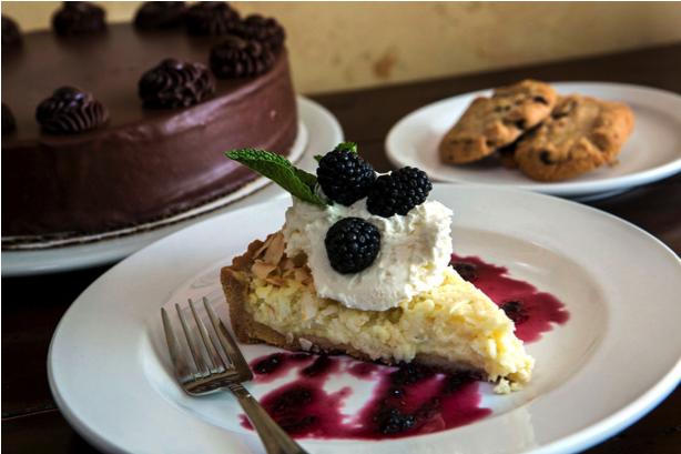 dessert-thumb.png