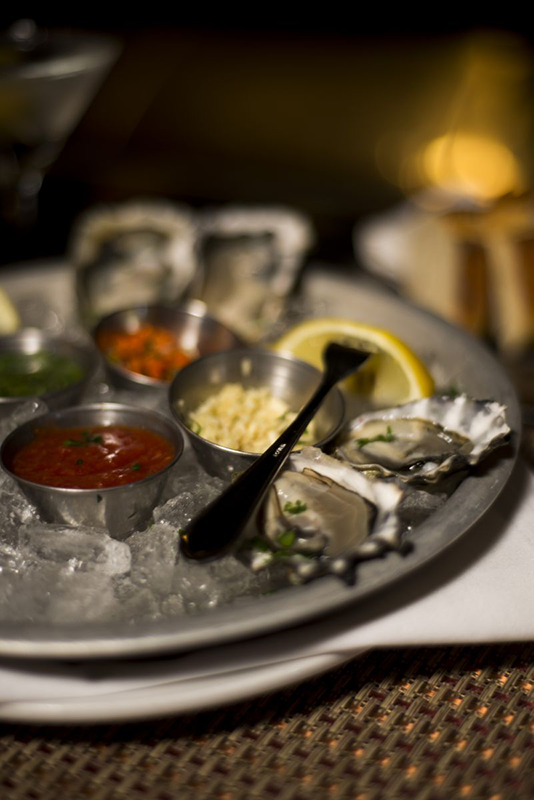 oysters.png
