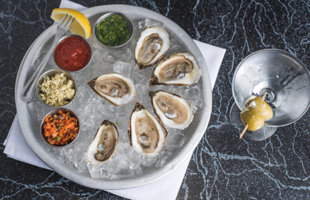 oysters-martini.jpg