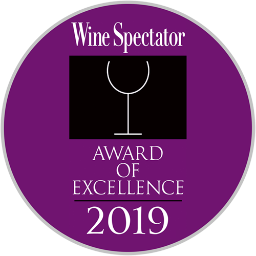 wine-spectator-award-of-excellence-2019.png