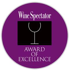 wine-spectator-award.png