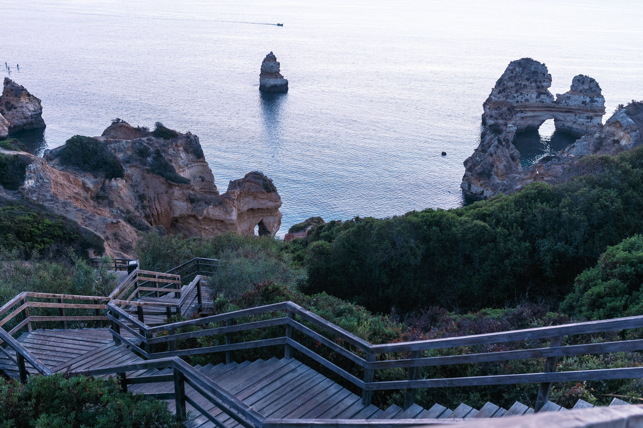 algarve-portugal-sunrise