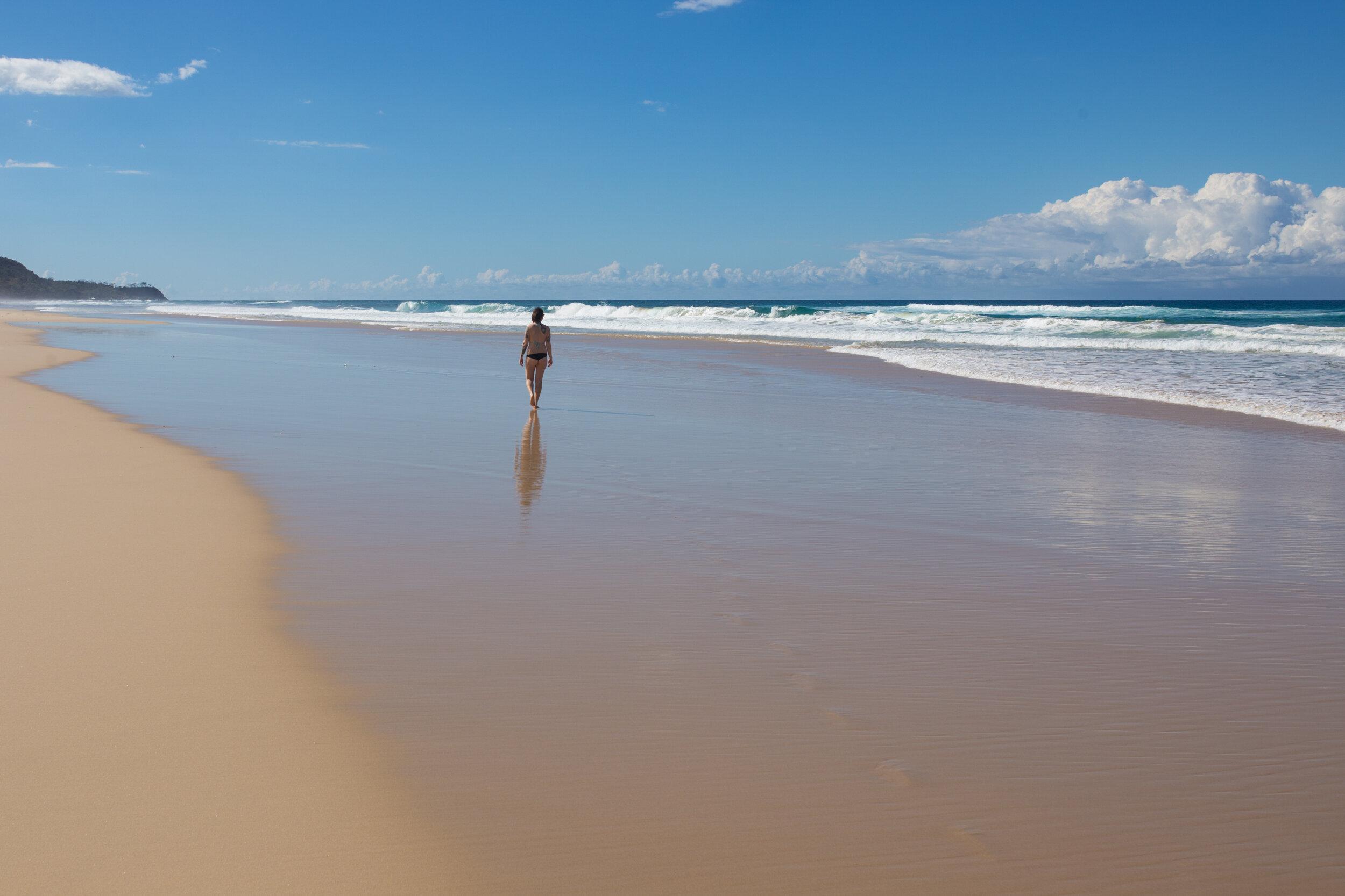 noosa-australia-beach