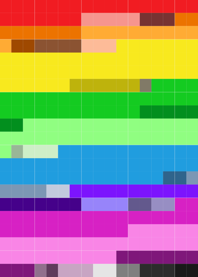 colors 8.png
