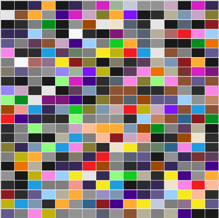 colors 1.png