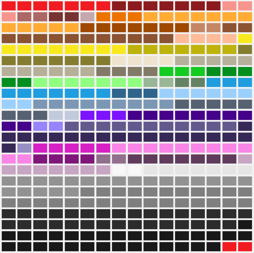colors 3.png
