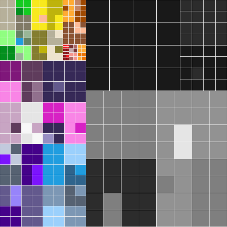 colors 5.png