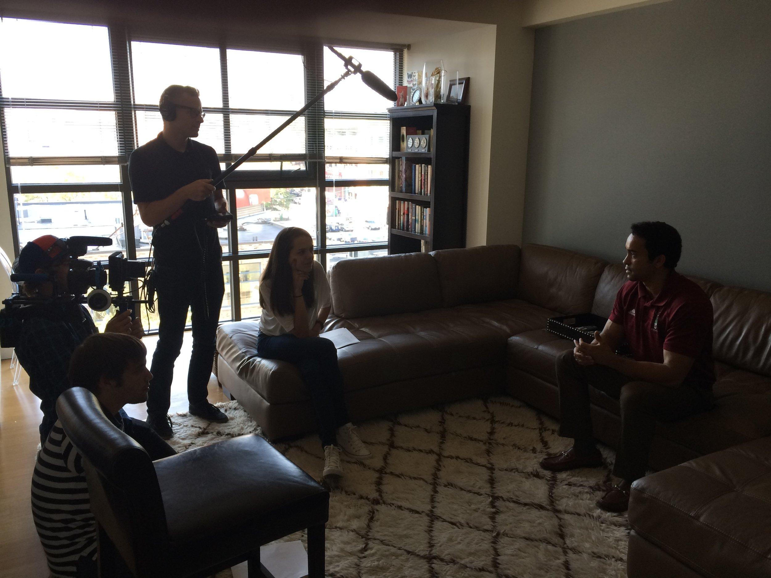 token timers interview 1.JPG