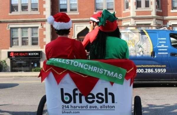 bfresh santa carriage.jpg
