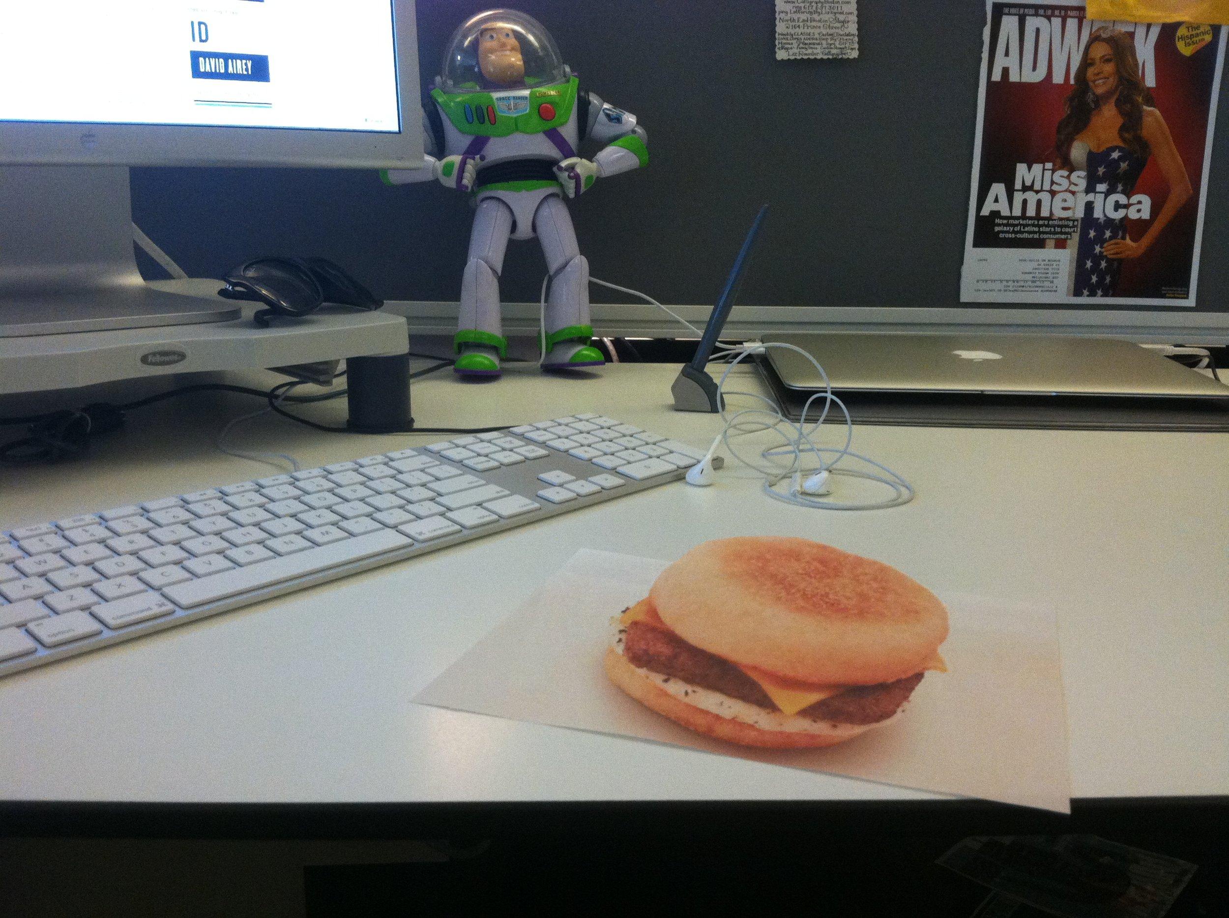 3d-burger.JPG