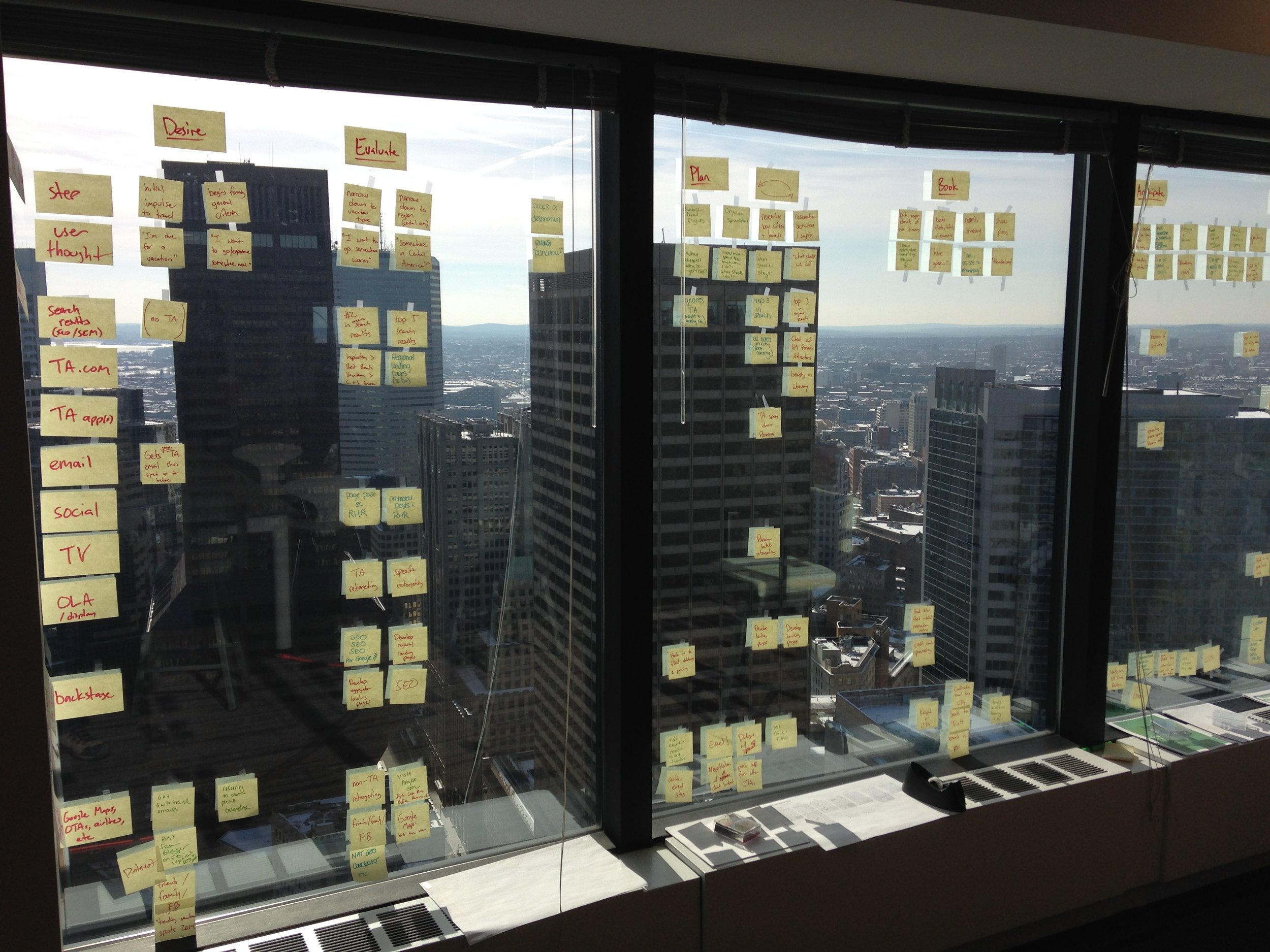 stickies on windows.JPG