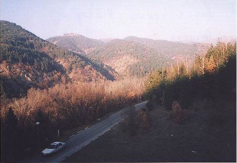 view from hilltop.jpg