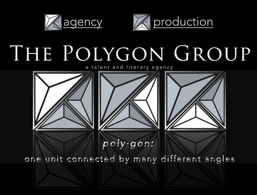 LOS ANGELES:  The Polygon Group   Andre Murphy 747-248-7012