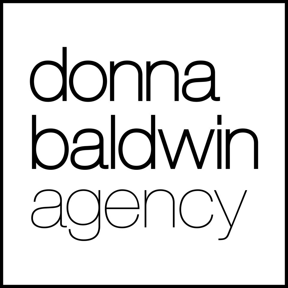 DENVER:  Donna Baldwin Agency   Jordan Leigh 303-561-1199