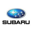 2 Subaru.jpg