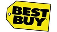 4 Best Buy.jpg