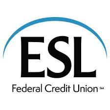 6 ESL Bank.jpg