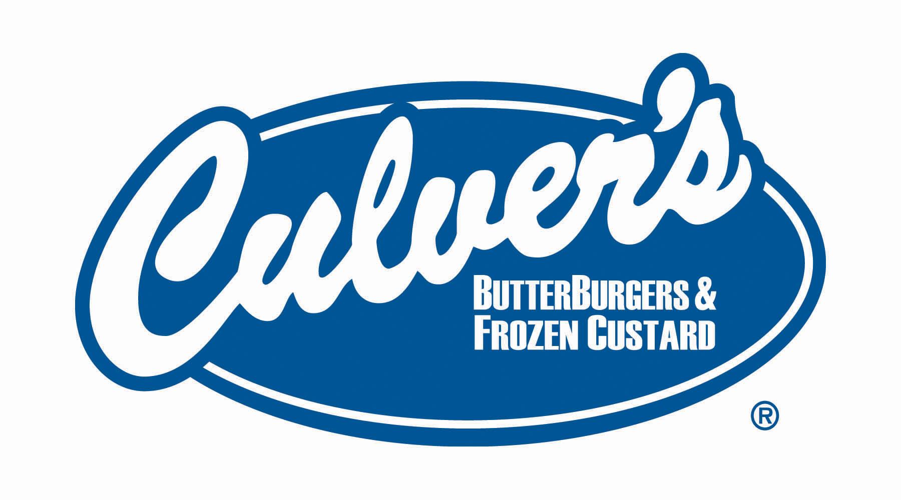 10 Culvers-logo.jpg