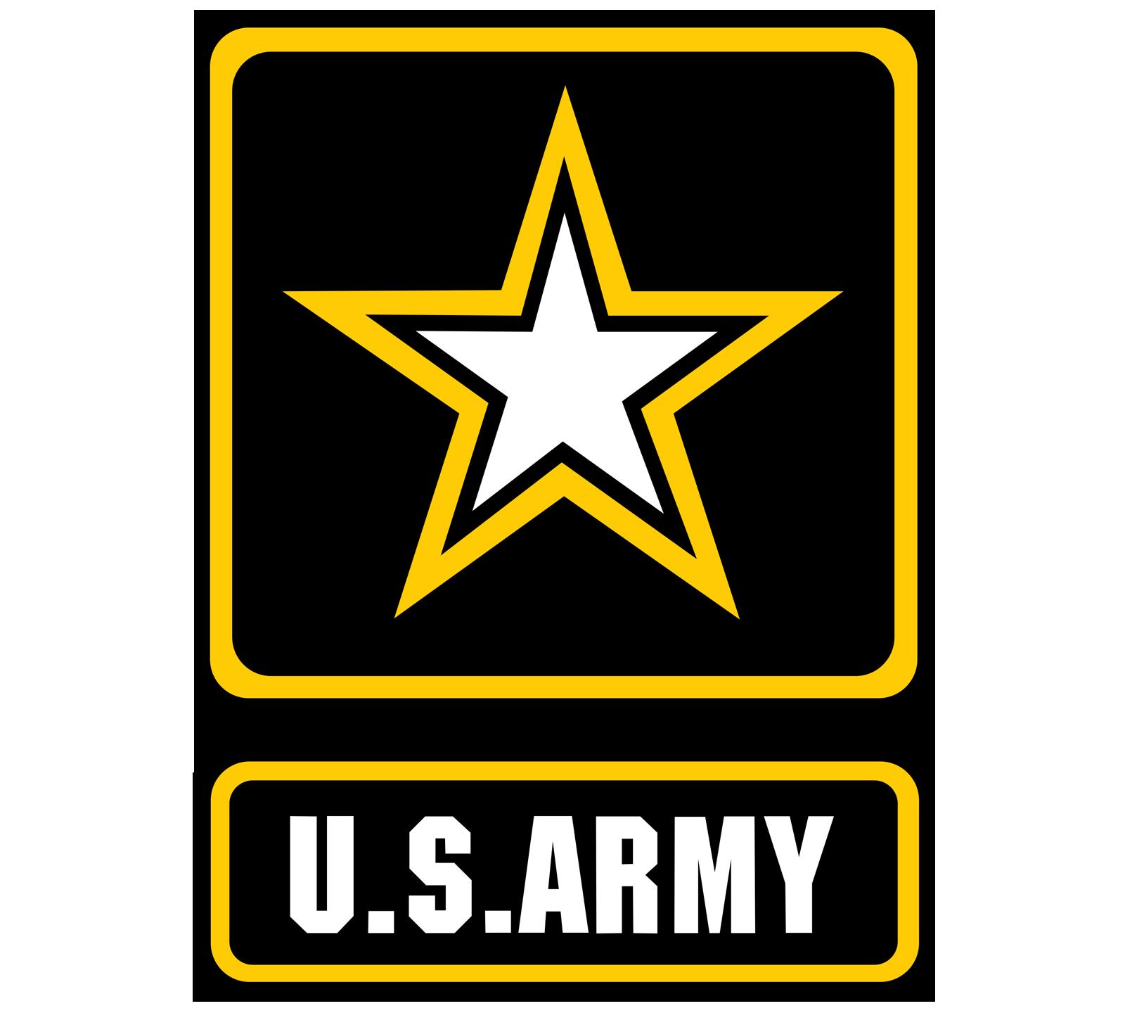 12U.S.-Army-Logo.png