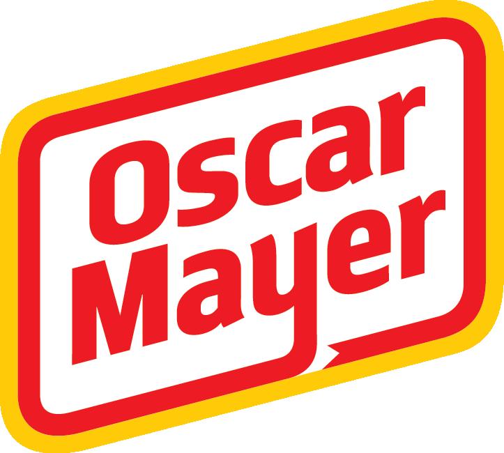 18Oscar_Mayer_logo_2011.png