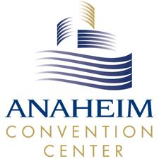Anaheim-Convention-Center-Logo.jpg