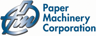 paper machinery company.png