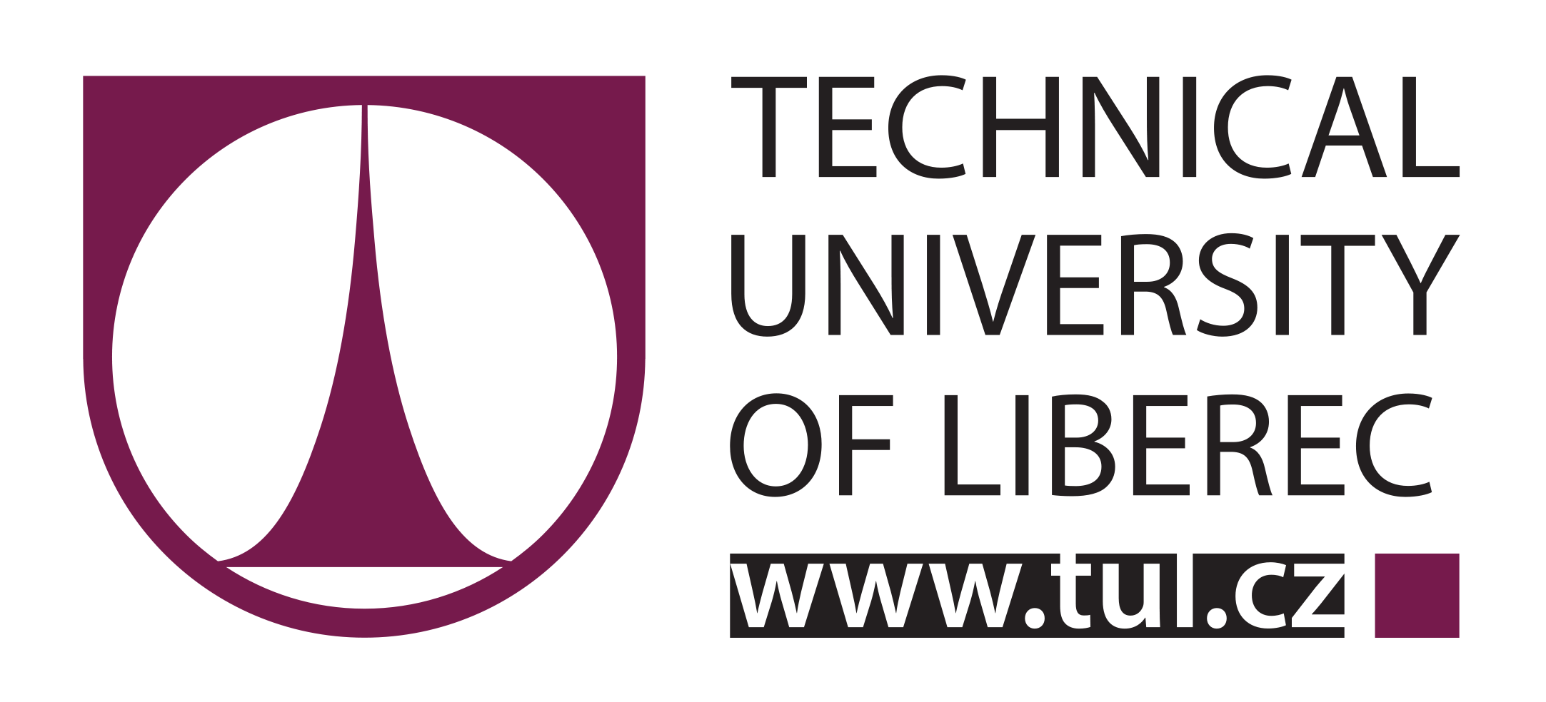Tech College of Liberc.png